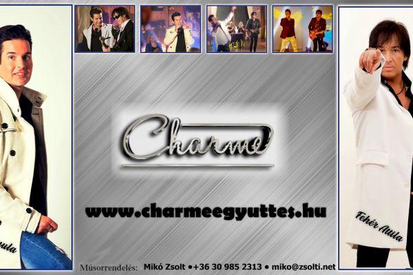 chaokB4DE12C1-3F32-27BF-381A-66171D906C31.jpg