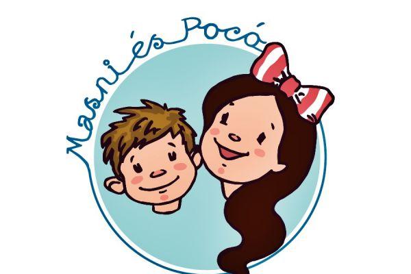 logo2437BD40-77A6-4D39-F142-4A361AF9D948.jpg